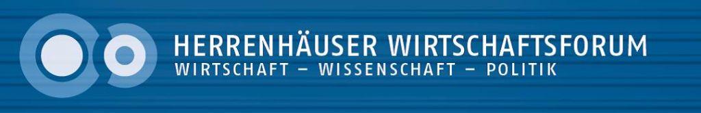hwf-logo