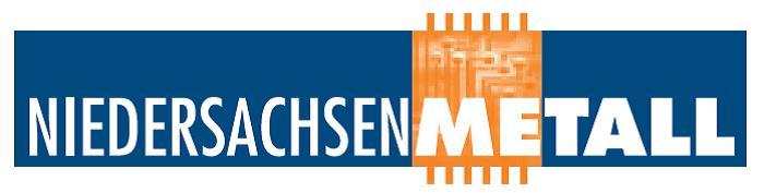 nds_metall-logo