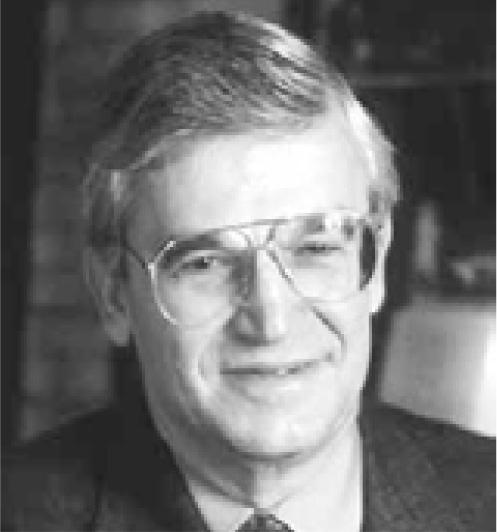 Carl-Bruno Schirp, 1992 bis 2001