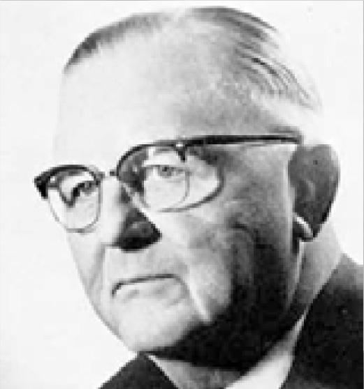 Christian Kuhlemann, 1949 bis 1964
