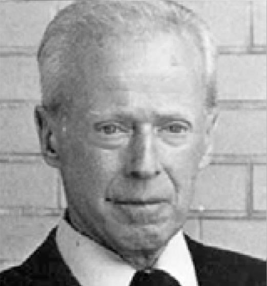 Clemens von Velsen, 1970 bis 1976