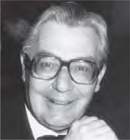 Eberhart Schindewolf, 1984 bis 1992