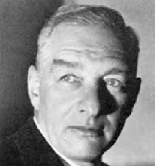 Ewald Hecker, 1935 bis 1945