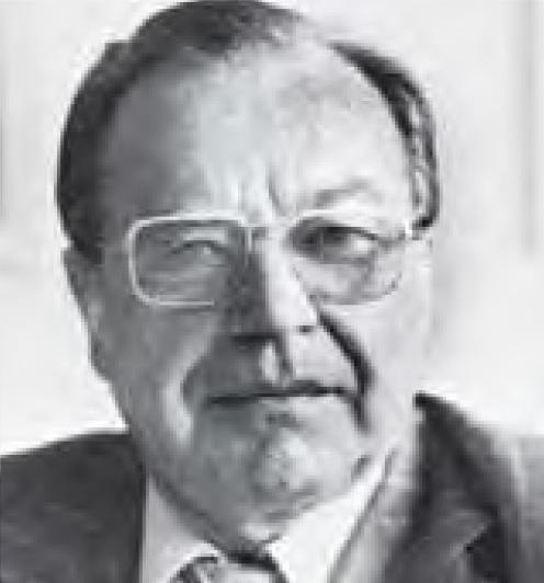 Gerhard Lohauß, 1980 bis 1981