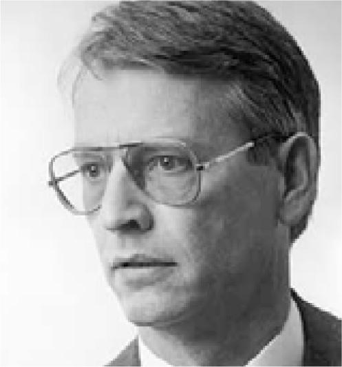 Henning Harms, 1973 bis 2002