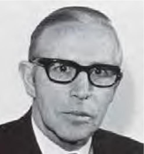Karl Andresen, 1976/80 und 1981/1982