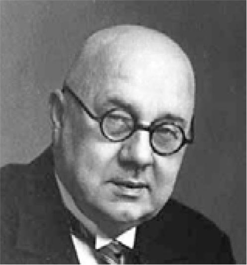 Paul Rocke, nachweislich 1901 bis 1914