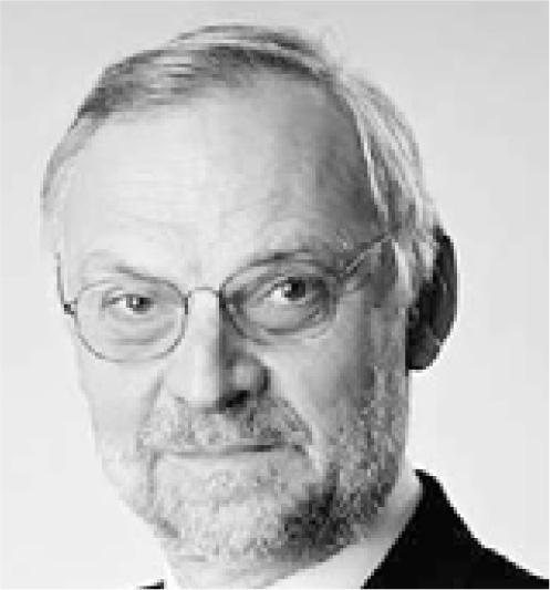 Rainer Feuerhake, 2001 bis 2005