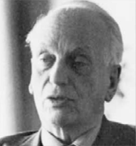 Werner Bahlsen, 1967 bis 1970
