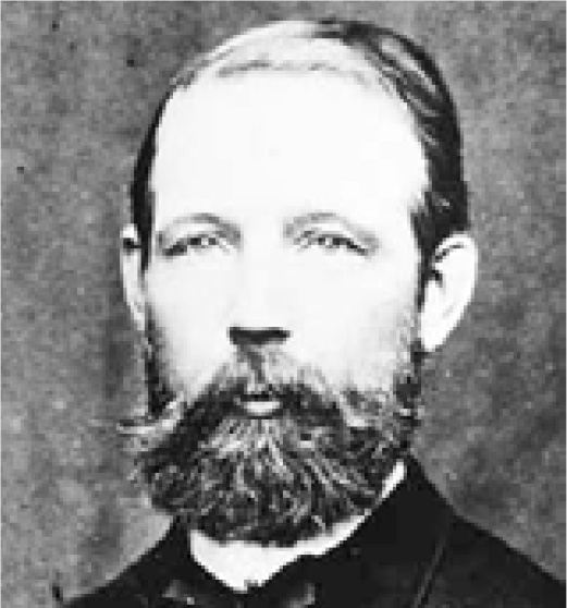 Wilhelm Berding, 1887 bis ?