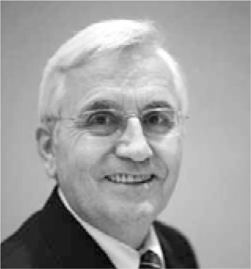 Wolf-Rüdiger Reinicke, 2002 bis 2012