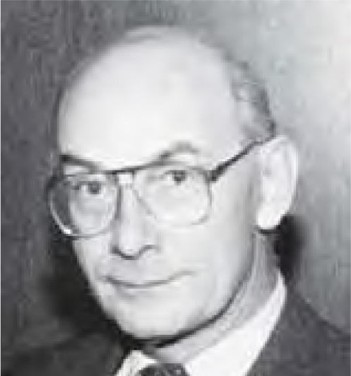 Wolfgang Schürrle, 1982 bis 1984