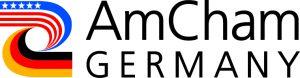 amcham-logo_4c
