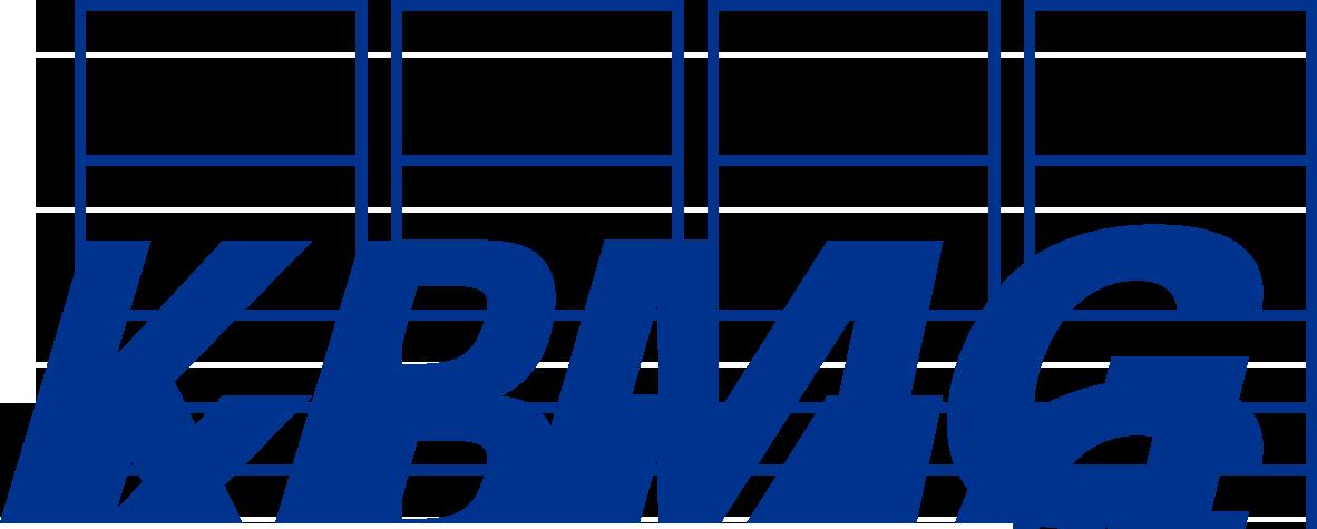 kmpg-logo